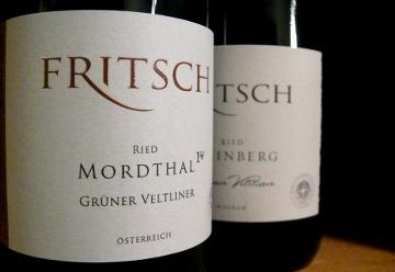 Fritsch