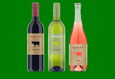 Weingut Meinklang