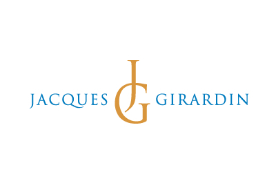 Pére & Fils Girardin