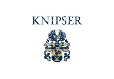 Volker&Werner Knipser